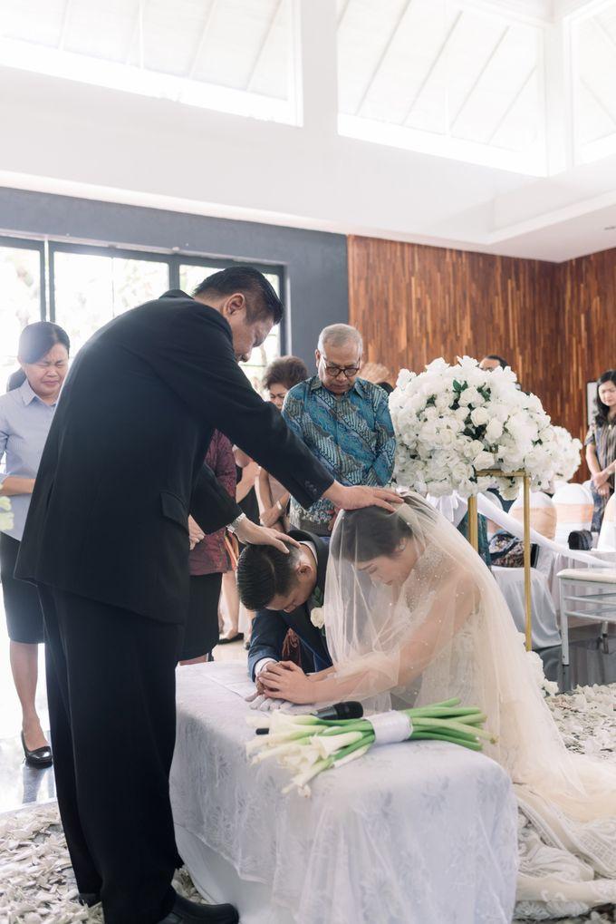 WEDDING FREDI & FELI by lovre pictures - 037