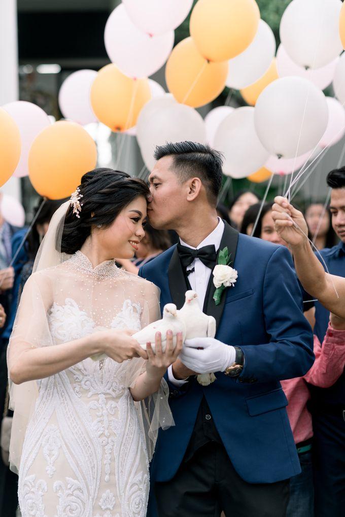 WEDDING FREDI & FELI by lovre pictures - 040