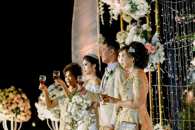 WEDDING FREDI & FELI by lovre pictures - 046