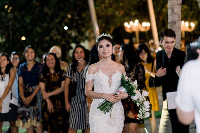 WEDDING FREDI & FELI by lovre pictures - 048
