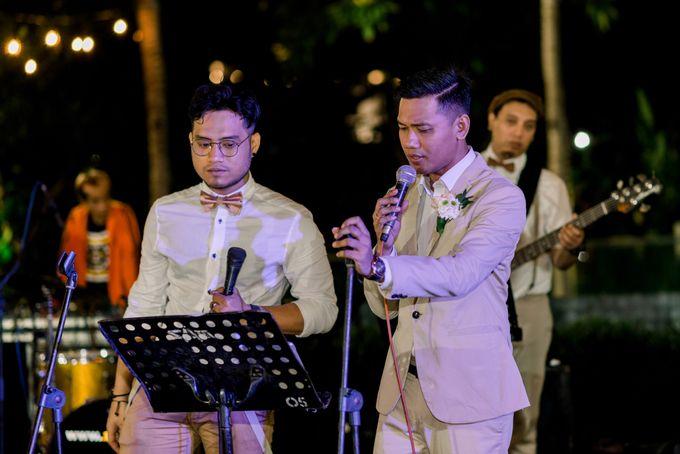 WEDDING FREDI & FELI by lovre pictures - 049