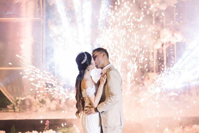 WEDDING FREDI & FELI by lovre pictures - 050