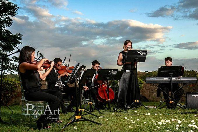 MúsicaSacra Info / Katherine Honig In Concert by MúsicaSacra - 003