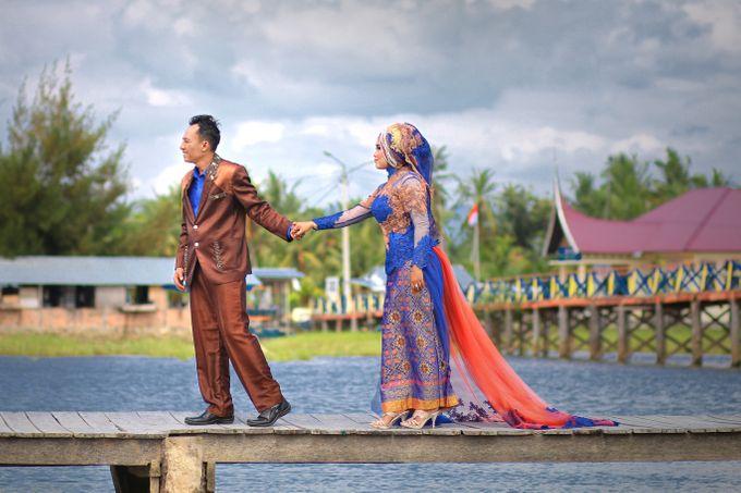 Prewedding Photos by Rens Studio Photography - 015