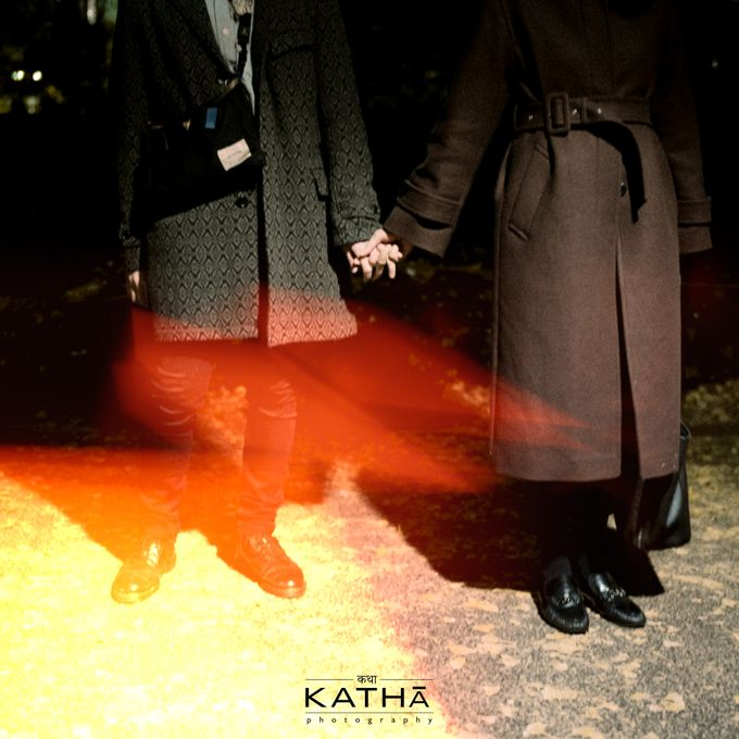 We Flew To Japan by Katha Photography - 012