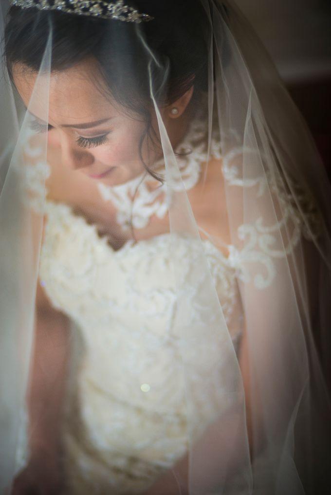 Wedding Shandy and Wenny- 11 November 2017 by Anantara Seminyak Bali Resort - 024