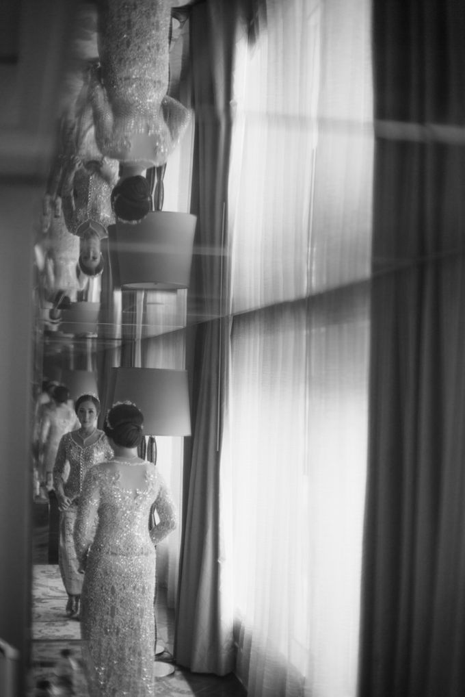 Farra & Ahnaf Wedding by S2 Banquet - 011