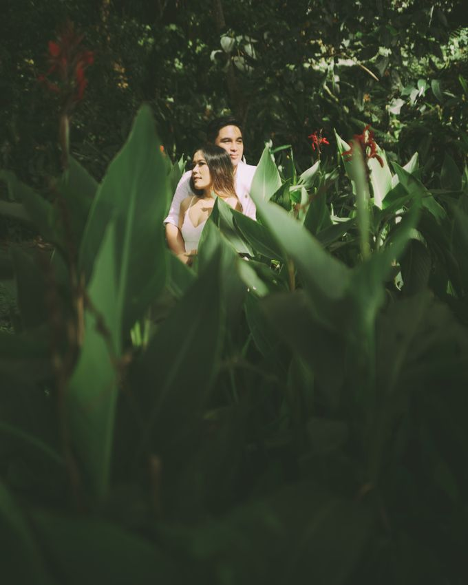 Ivan & Tasya by Mahavivaha - 020