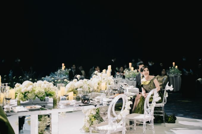 Wedding - Michael & Devina Part 03 by State Photography - 010