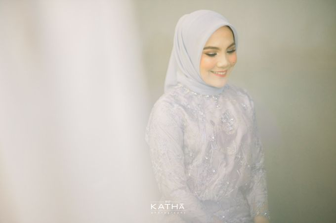Egi & Fauzan Engagement by Katha Photography - 015