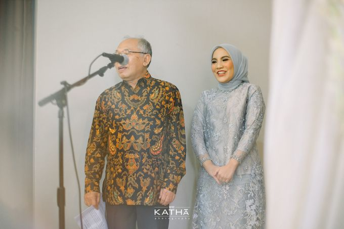 Egi & Fauzan Engagement by Katha Photography - 012