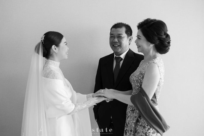Wedding - Kevin & Cindy Part 01 by State Photography - 018