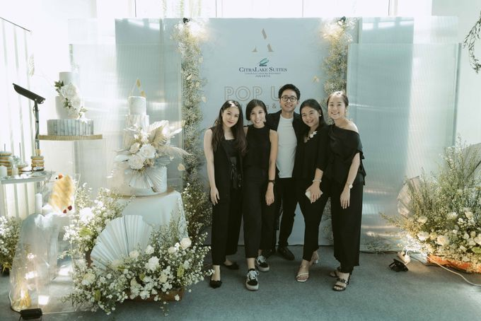 Anata Pop Up Event Fair by NAREMAX Photo Booth - 030