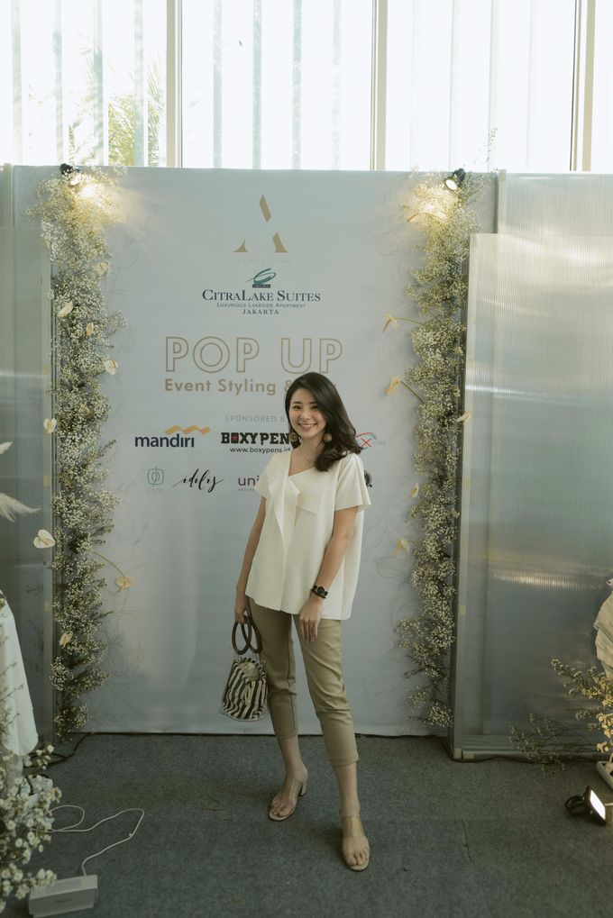 Anata Pop Up Event Fair by NAREMAX Photo Booth - 023
