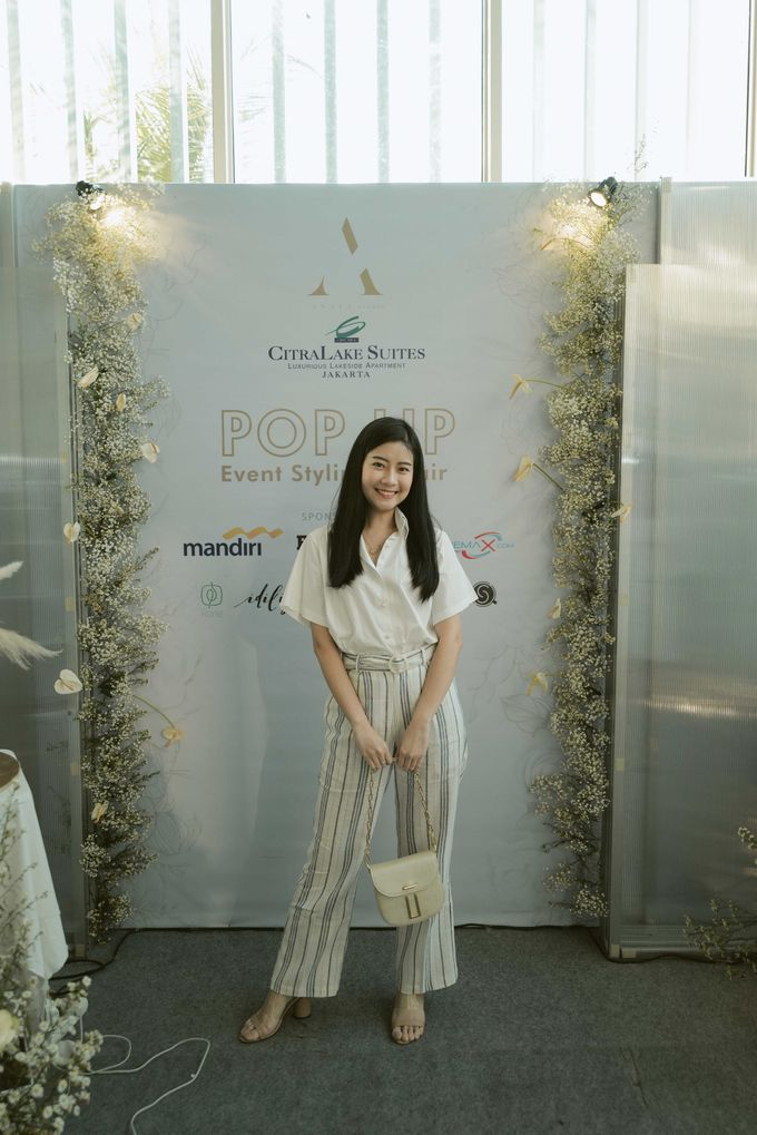 Anata Pop Up Event Fair by NAREMAX Photo Booth - 022