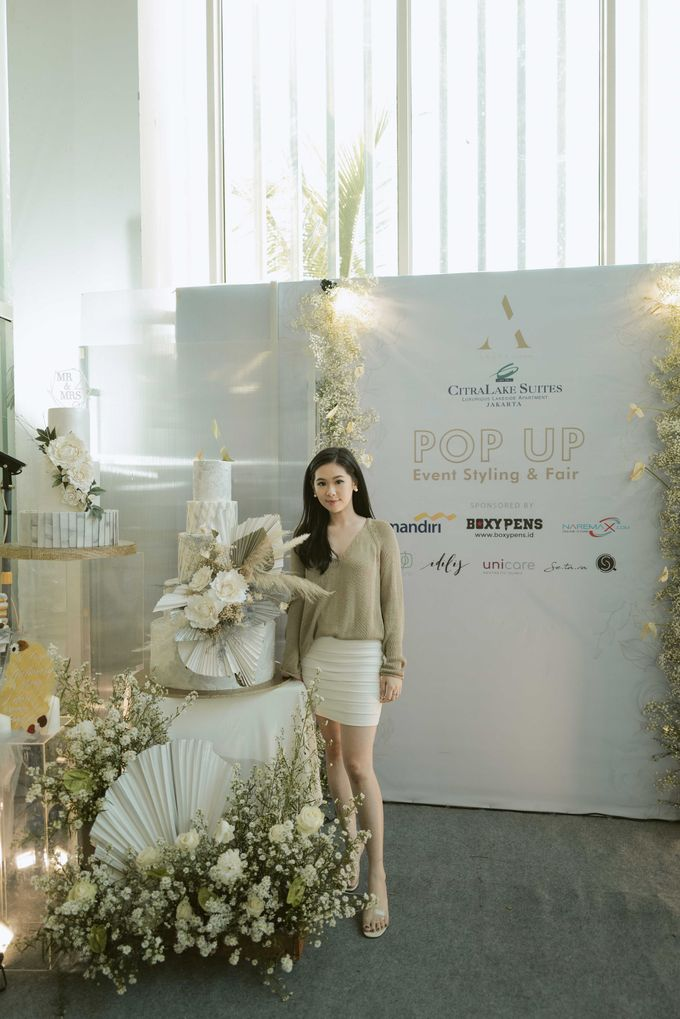 Anata Pop Up Event Fair by NAREMAX Photo Booth - 021