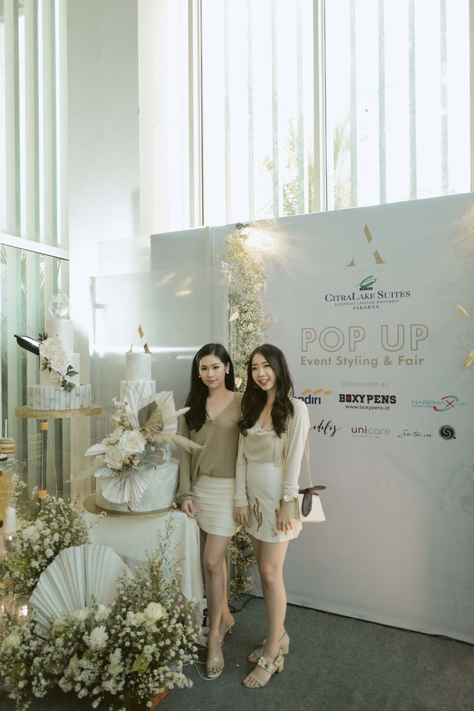 Anata Pop Up Event Fair by NAREMAX Photo Booth - 019