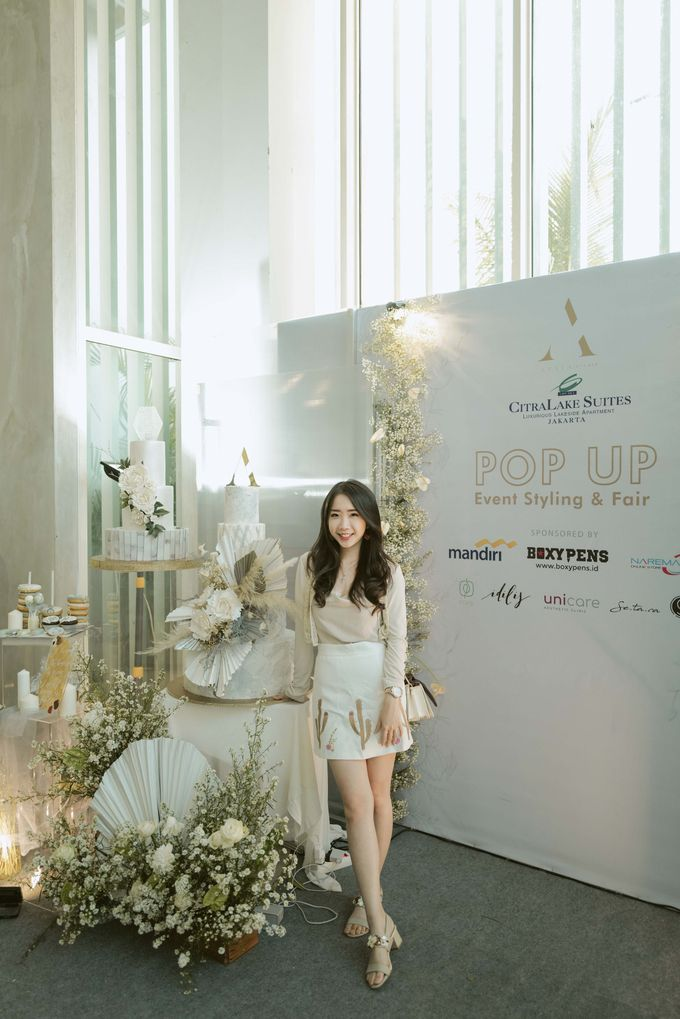 Anata Pop Up Event Fair by NAREMAX Photo Booth - 018
