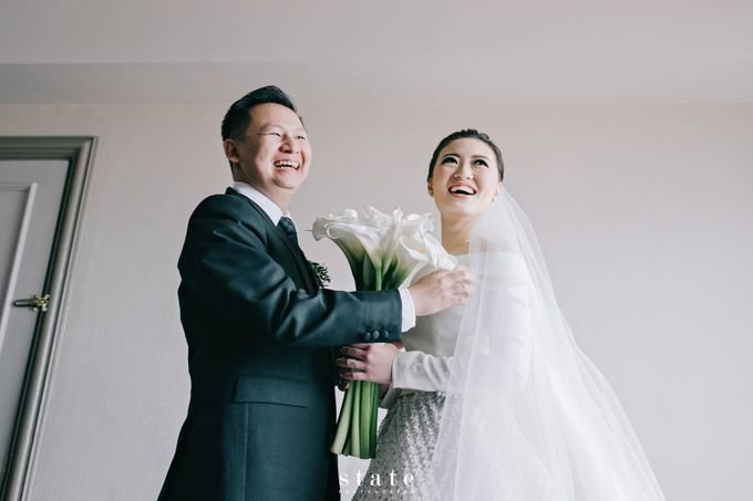 Wedding - Timothy & Devina Part 01 by State Photography - 028