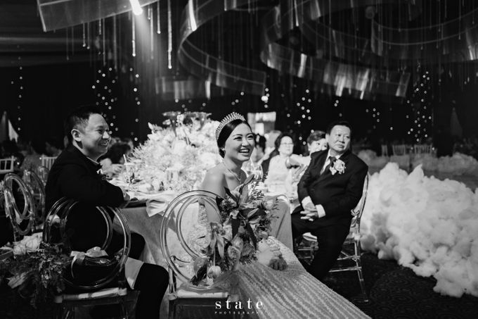 Wedding - Timothy & Devina Part 02 by State Photography - 026