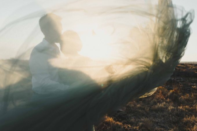 Prewedding of Stephany & Jerricho by Lights Journal - 012