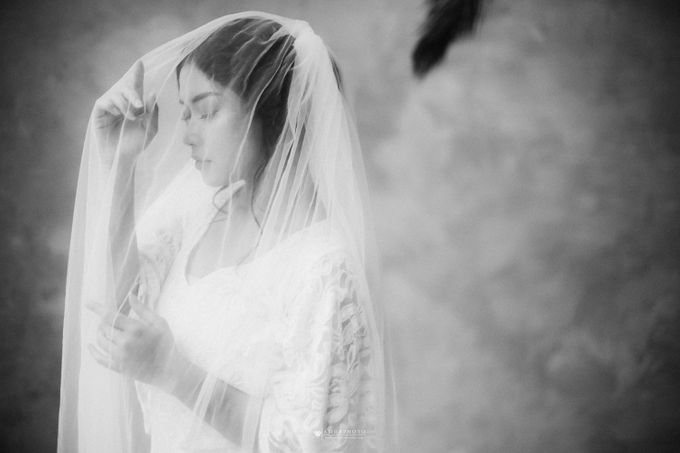 Bridal Campaign by Amorphoto - 021