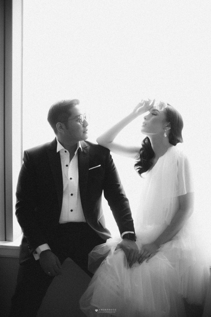 The Post Wedding Irena & Arya by Amorphoto - 010