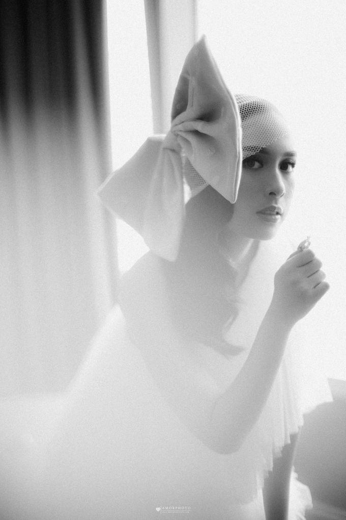 The Post Wedding Irena & Arya by Amorphoto - 014