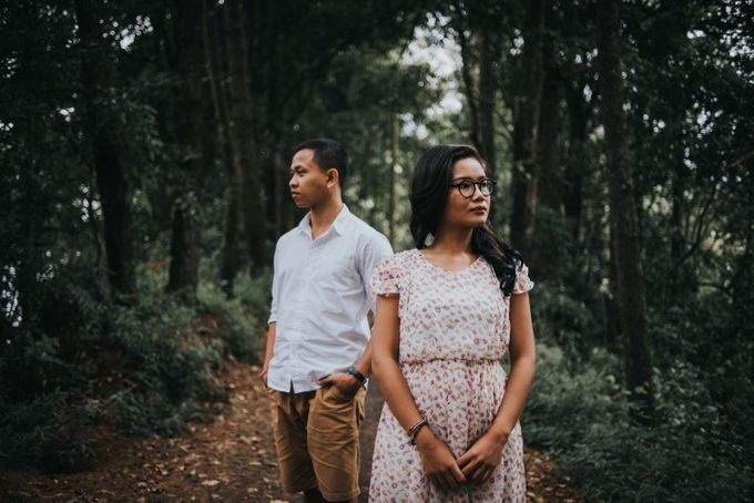 Abri & Citra Prewedding Session by Satrya Photography - 015