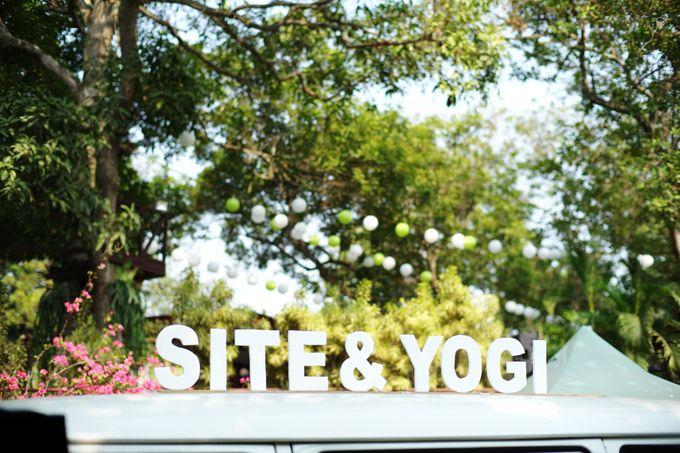 Yogi dan Site by NASSA VALLEY - 007