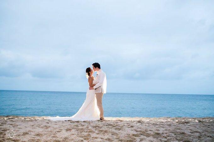 Richard And Cindie Renewal Of Vows by Primatograpiya Studios - 025