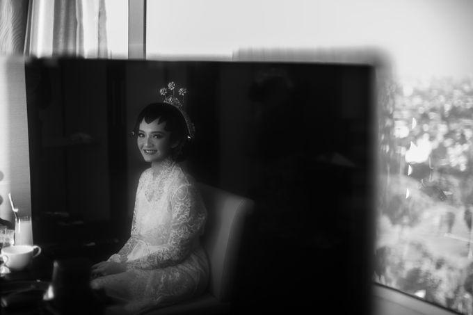 Wedding Maudi & Fodi by Samara Picture - 011
