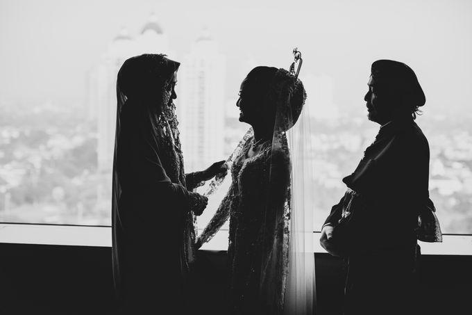Wedding Maudi & Fodi by Samara Picture - 012