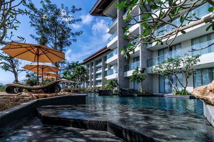 RIMBA Jimbaran BALI by AYANA by AYANA Resort and Spa, BALI - 003