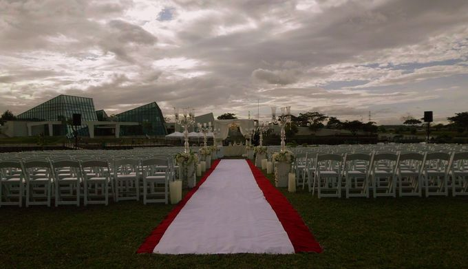 The Monochrome - Events by The Monochrome - Events Place of Nuvali - 001