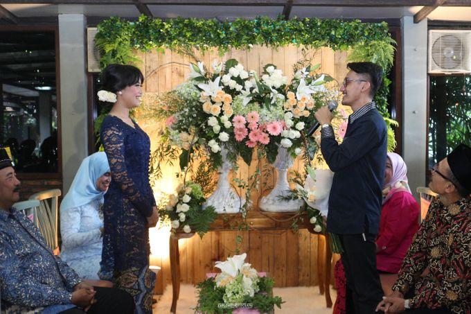 Engagement Ressa & Gilang by Explore Photograph - 008