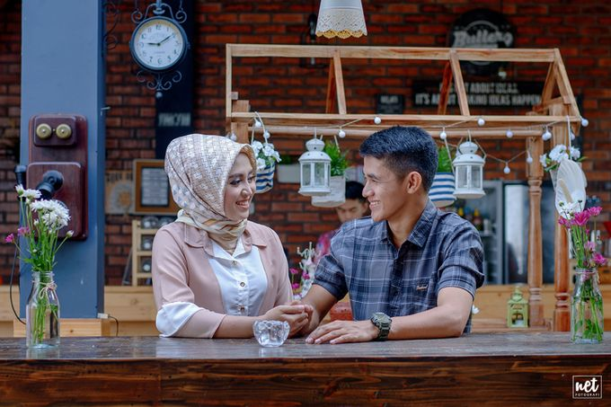 prewed L&B by NET PHOTOGRAPHY - 013