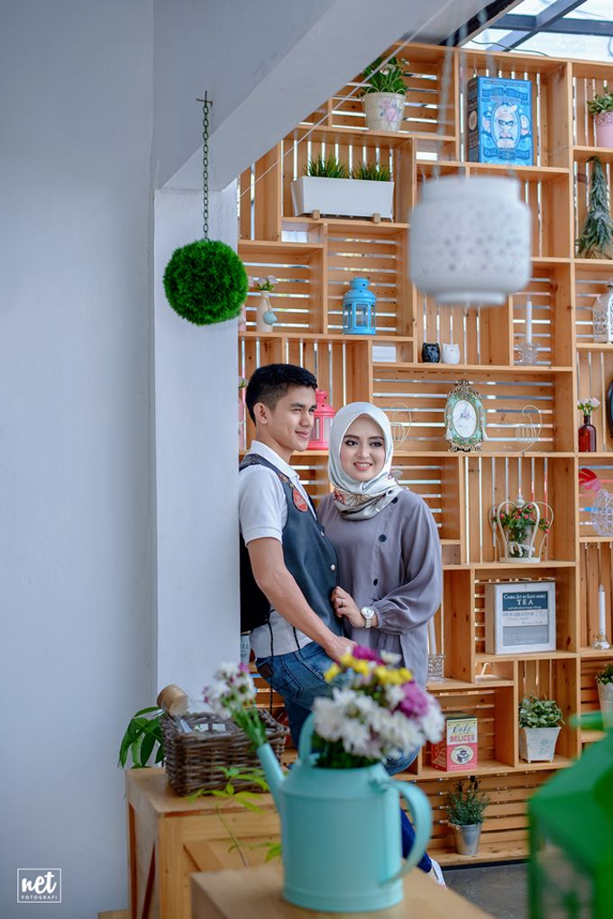 prewed L&B by NET PHOTOGRAPHY - 021