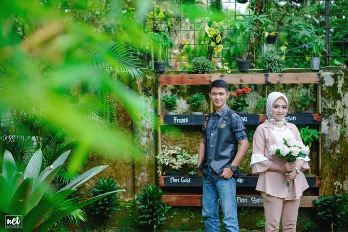prewed L&B by NET PHOTOGRAPHY - 005