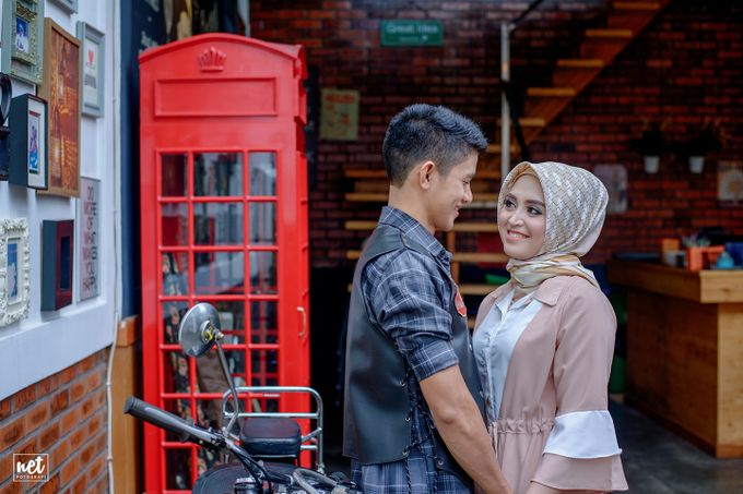 prewed L&B by NET PHOTOGRAPHY - 011