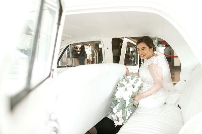 Bride: Katrina Yuhico - Macomb by LASALA - 001