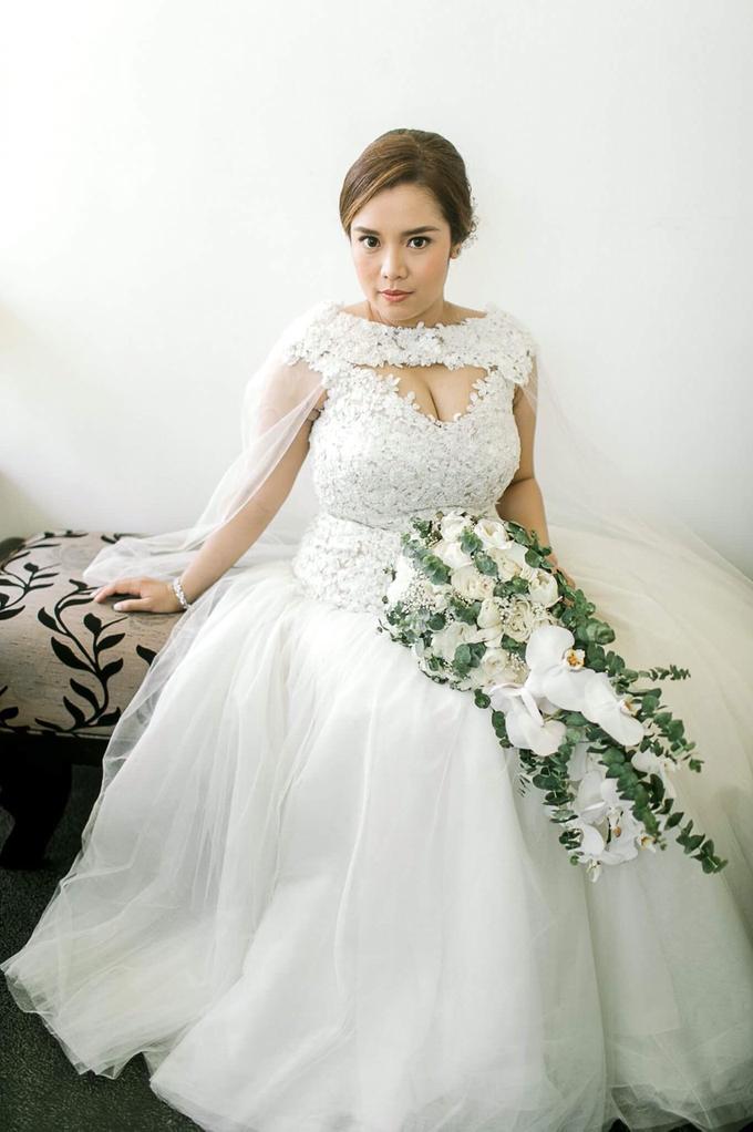Bride: Katrina Yuhico - Macomb by LASALA - 002