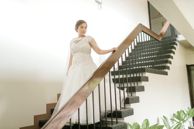 Bride: Katrina Yuhico - Macomb by LASALA - 005