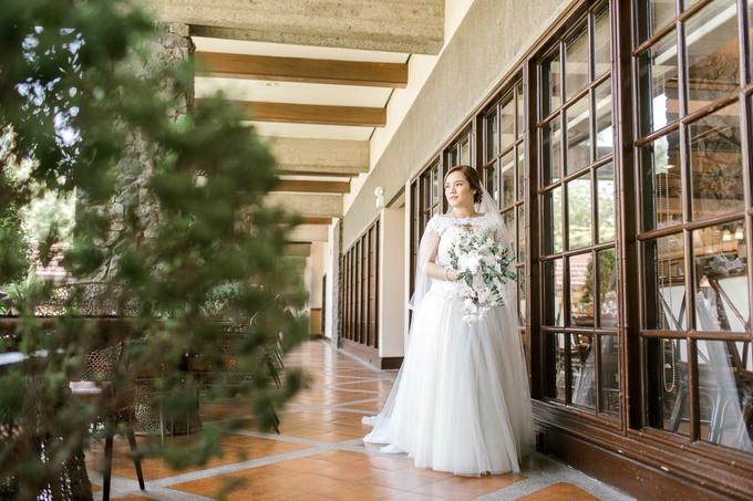 Bride: Katrina Yuhico - Macomb by LASALA - 003