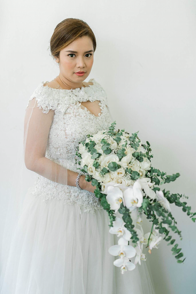 Bride: Katrina Yuhico - Macomb by LASALA - 004