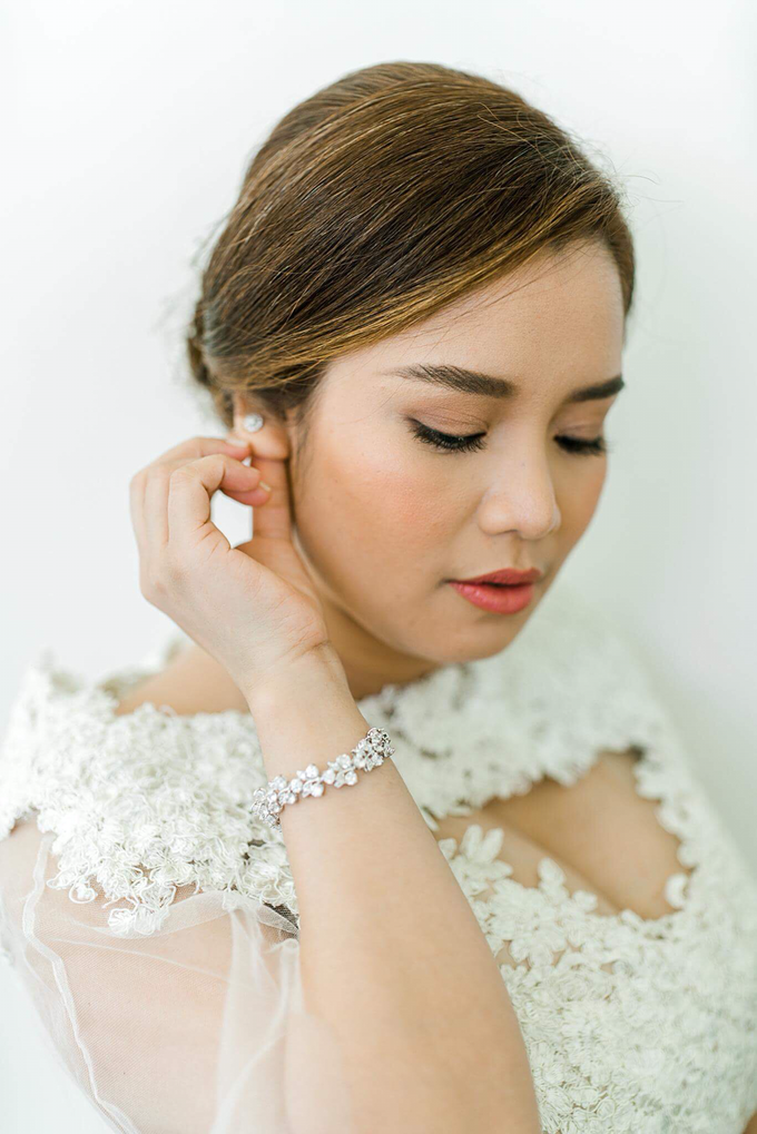 Bride: Katrina Yuhico - Macomb by LASALA - 007
