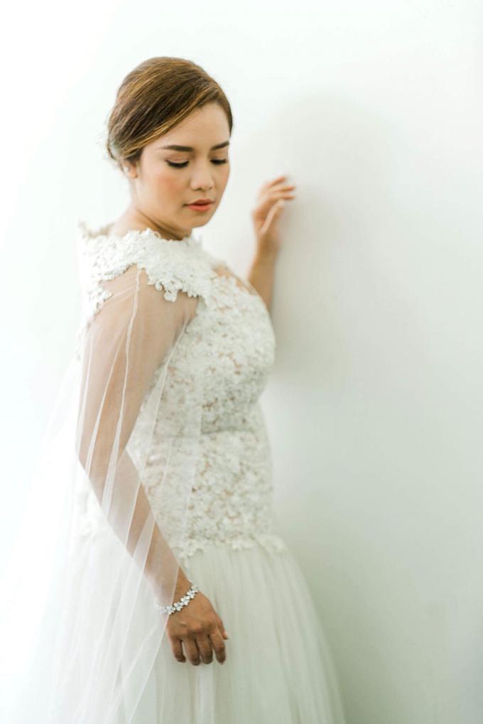 Bride: Katrina Yuhico - Macomb by LASALA - 008