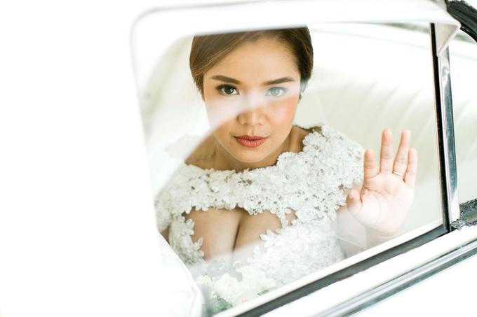 Bride: Katrina Yuhico - Macomb by LASALA - 012