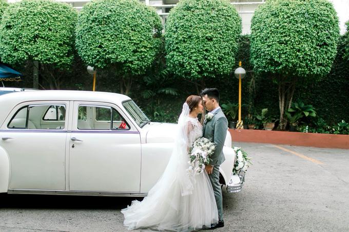 Bride: Katrina Yuhico - Macomb by LASALA - 013