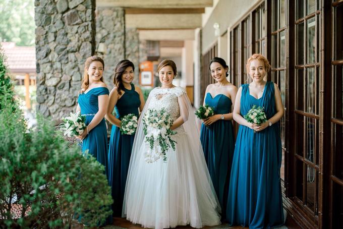 Bride: Katrina Yuhico - Macomb by LASALA - 018